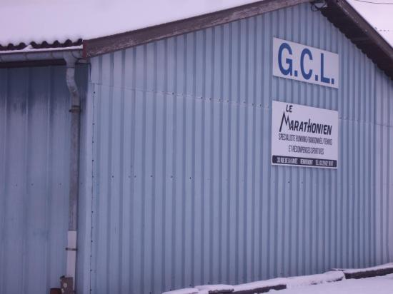 Gcl n 2