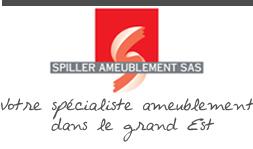 logo-spiller.png