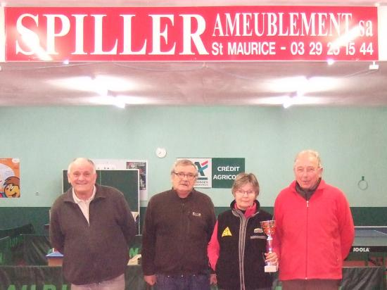 Philippe francois 23 01 2016