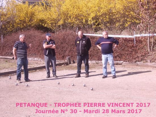 Pierre vincent 28 03 2017 n 1