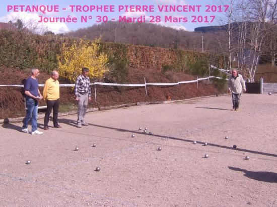 Pierre vincent 28 03 2017 n 3