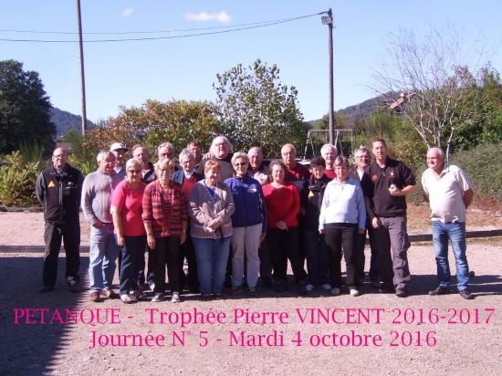 Pierre vincent 4 10 16