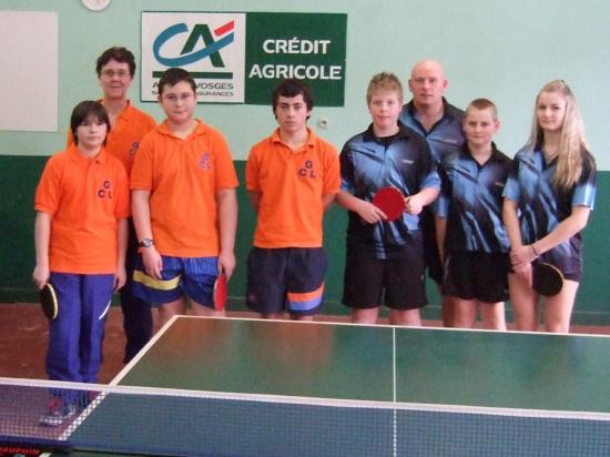 tennis-de-table-gcl-3-vagney-3-19-01-13.jpg